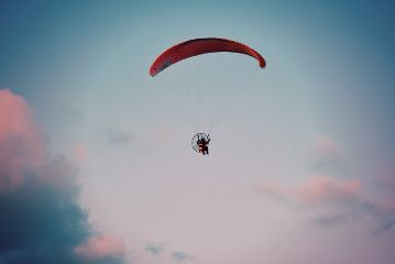 freetoedit parachutingremix