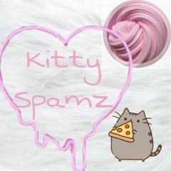 kitty freetoedit