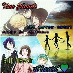 noragami quotes anime yukine yato