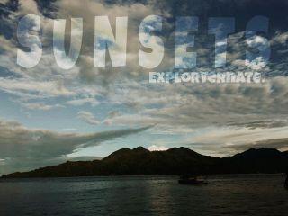 sunsets sunsetphotography sunsetbeach