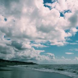 freetoedit denmark sea ocean water