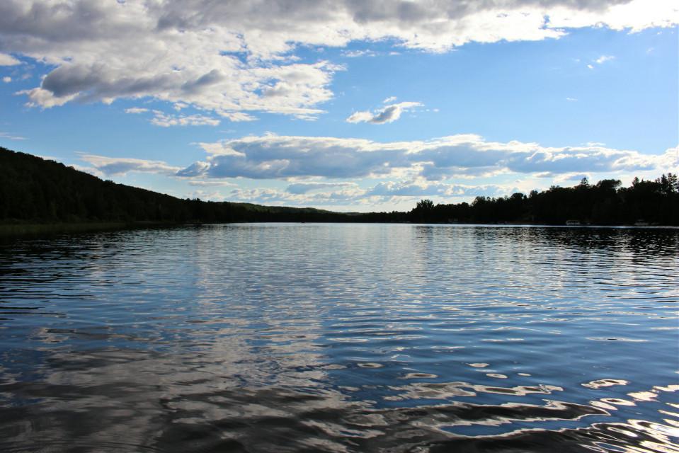 #nature #naturephotography #minoredit #hdr #lake
