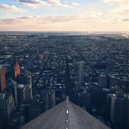 freetoedit road city