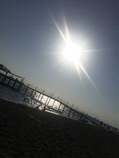 beach holidays myphotography editfree freetoedit