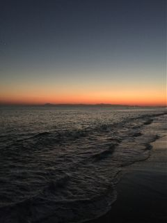 beach sea holidays myphotography editfree freetoedit