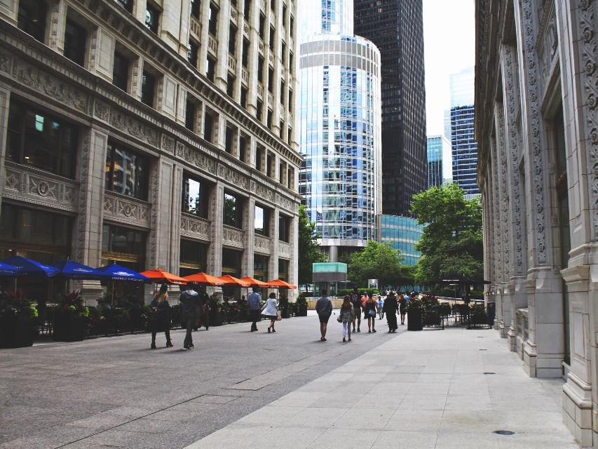 #freetoedit #streetstyle #streetphotography #city #people #lifestyle #buildings 🖤