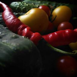 freetoedit nikond5300 unedited photography food