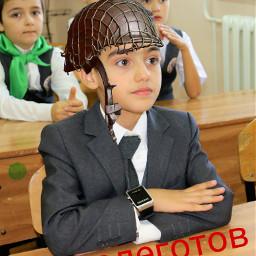 september1 mylove mylife armeniansboy artsakh