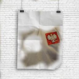 poland polska september1 remember respect