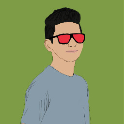 freetoedit art vector_art drawing