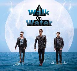 freetoedit thirtysecondstomars thirtysecondstomarschallenge walkonwater moon