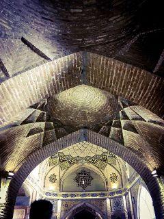 architecture arch historical iran freetoedit