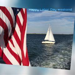 freetoedit sea flag boat