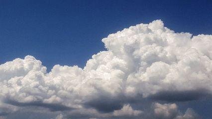 freetoedit clouds cloudscape