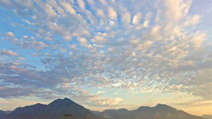 freetoedit nature photography landscape sunrise