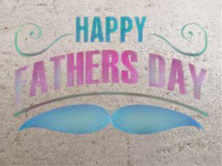 freetoedit fathersday2017
