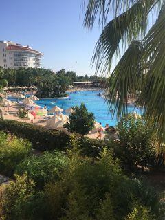 holidays pool hotel myphotography nature freetoedit