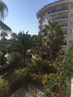 freetoedit holidays hotel garden myphotography