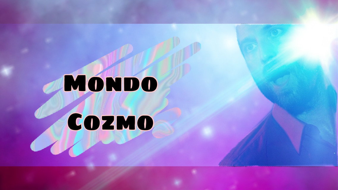#freetoedit #mondocozmo #vipproject #music #video #picsart #remixed #myremix