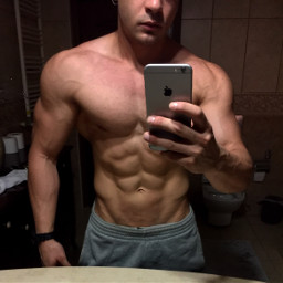gymlife gym fitness cleaneating bodybuilding