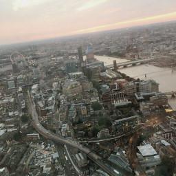 freetoedit london skyscraper londoneye landscape
