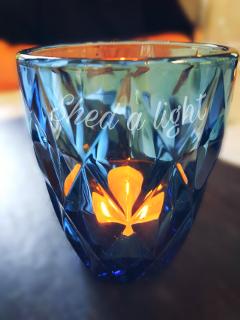 freetoedit shedalight light candel teelicht