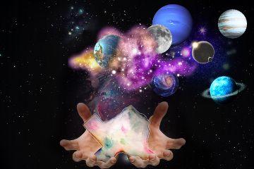 freetoedit hopeforhouston houstonstrong planets stickers