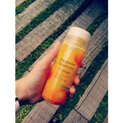 freetoedit squeeze familymart orange juice