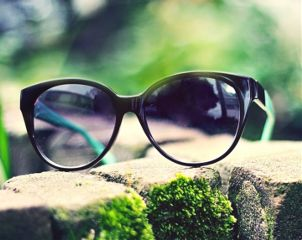 freetoedit sunglasses green moss object