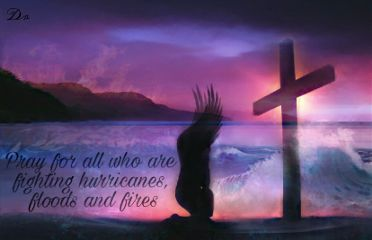 prayers faith unity hope prayfortexas freetoedit