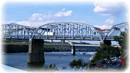 freetoedit cincinnati ohio river bridge
