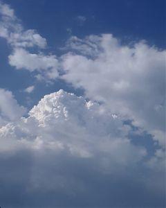interesting photographer photography clouds cloudscape