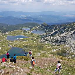 myphoto mountain mountainview hills lakes dpchike pcmountains freetoedit