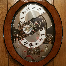 freetoedit clocks colorful tellingtime photography