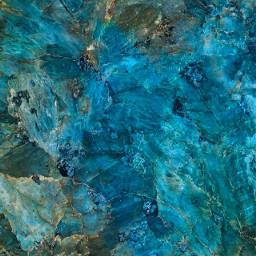 freetoedit background blue marble