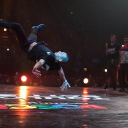 dance bboy breakdance hiphop hiphopphotography