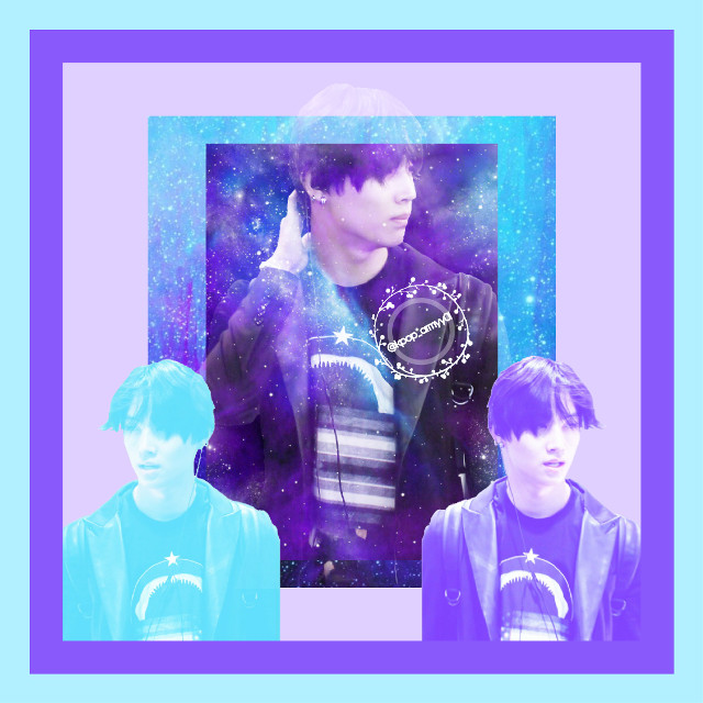 💕 Jaebum requested by @jinshield_wipper 💕 hope you like it!😊 i went outta control with the colors lol, sorry if its too bright.  #got7 #got7edit  #got7jaebum #jaebum #jaebumgot7 #got7jb #got7kpop  #jbgot7 #kpop #kpopedit #kpopaesthetic