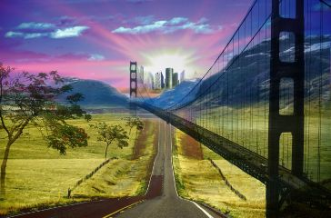 freetoedit landscapesremix