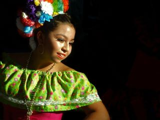 freetoedit girl beautiful dance traditional