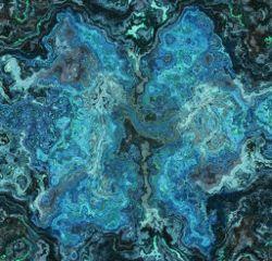 freetoedit abstract pop blue digital