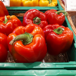 freetoedit peppers vegetables
