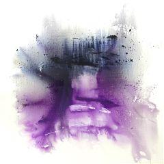 art painting abstract abstractart acrylic