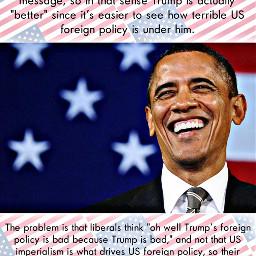 freetoedit obama leninism