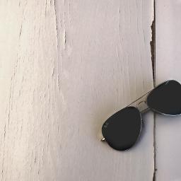 sunglasses classicmodel timeless rayban mysunglasses