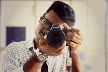 canon 6d photography