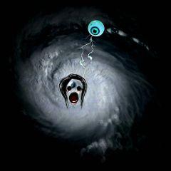 freetoedit irma hurricane florida