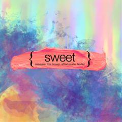 pinkpaintstickerremix freetoedit remixit like follow