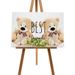 freetoedit paind draw bears teddybear