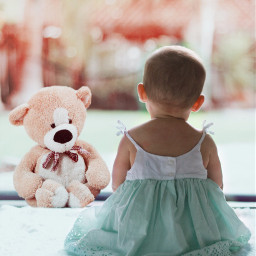 teddybear freetoedit unsplashcommunity publicdomainimage