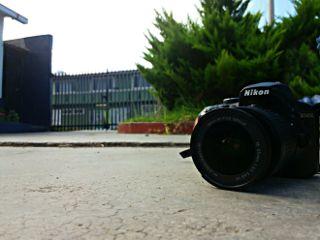 freetoedit camera school lens daytime